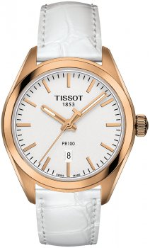 Zegarek damski Tissot T101.210.36.031.01