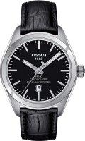 Zegarek Tissot  T101.251.16.051.00