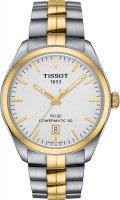 Zegarek Tissot  T101.407.22.031.00