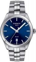 Zegarek Tissot  T101.410.11.041.00