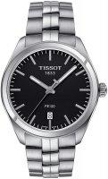 Zegarek Tissot  T101.410.11.051.00