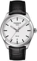 Zegarek Tissot  T101.410.16.031.00