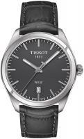 Zegarek Tissot  T101.410.16.441.00