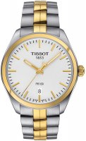 Zegarek Tissot  T101.410.22.031.00