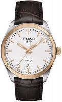 Zegarek Tissot  T101.410.26.031.00