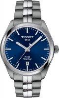 Zegarek Tissot  T101.410.44.041.00