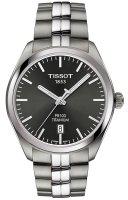 Zegarek Tissot  T101.410.44.061.00
