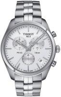Zegarek Tissot  T101.417.11.031.00