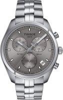 Zegarek Tissot  T101.417.11.071.00