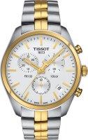 Zegarek Tissot  T101.417.22.031.00