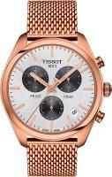 Zegarek Tissot  T101.417.33.031.01