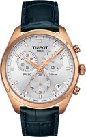 Zegarek Tissot  T101.417.36.031.00
