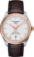 Zegarek Tissot  T101.451.26.031.00