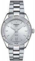 Zegarek Tissot  T101.910.11.031.00