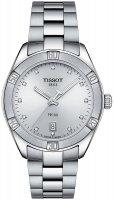 Zegarek Tissot  T101.910.11.036.00
