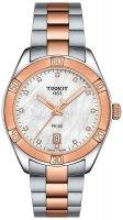 Zegarek Tissot  T101.910.22.116.00
