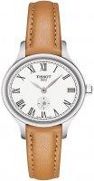 Zegarek Tissot  T103.110.16.033.00