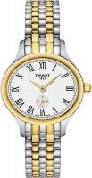 Zegarek Tissot  T103.110.22.033.00