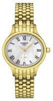 Zegarek Tissot  T103.110.33.113.00