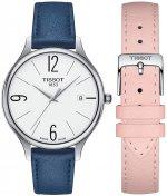 Zegarek Tissot  T103.210.16.017.00