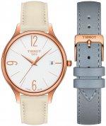 Zegarek Tissot  T103.210.36.017.00