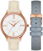 Zegarek Tissot  T103.210.36.018.00