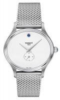 Zegarek Tissot  T103.310.11.031.00