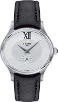 Zegarek Tissot  T103.310.16.033.00