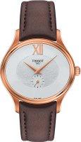 Zegarek Tissot  T103.310.36.033.00