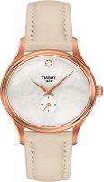 Zegarek Tissot  T103.310.36.111.00