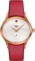 Zegarek Tissot  T103.310.36.111.01