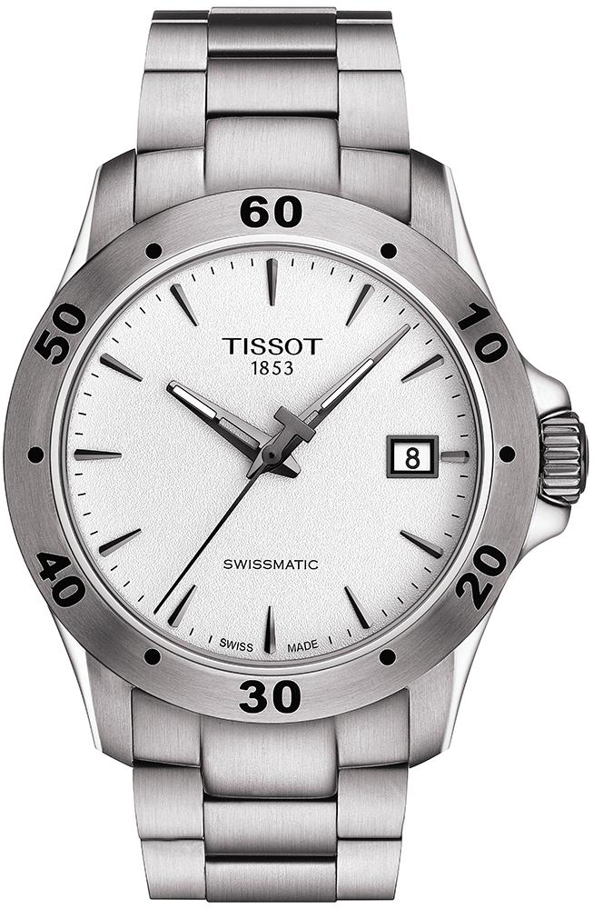 Tissot T106.407.11.031.01 - zegarek męski