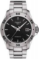 Zegarek Tissot  T106.407.11.051.00