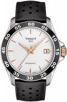 Zegarek Tissot  T106.407.26.031.00