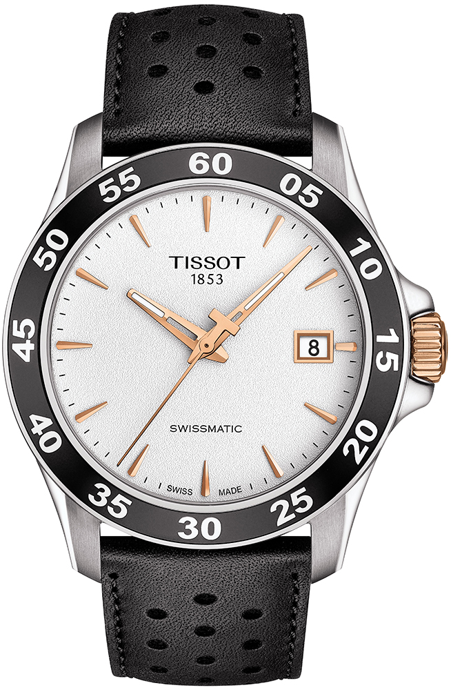 Tissot T106.407.26.031.00 - zegarek męski