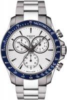 Zegarek Tissot  T106.417.11.031.00