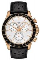 Zegarek Tissot  T106.417.36.031.00