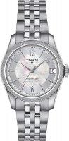 Zegarek Tissot  T108.208.11.117.00