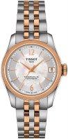 Zegarek Tissot  T108.208.22.117.01