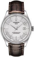 Zegarek Tissot  T108.408.16.037.00
