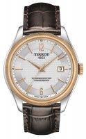 Zegarek Tissot  T108.408.26.037.00