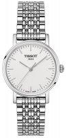 Zegarek Tissot  T109.210.11.031.00
