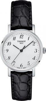 Zegarek damski Tissot T109.210.16.032.00