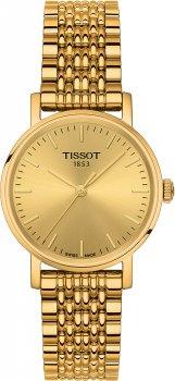 Tissot T109.210.33.021.00 - zegarek damski