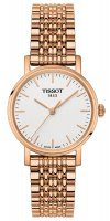Zegarek Tissot  T109.210.33.031.00