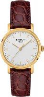 Zegarek Tissot  T109.210.36.031.00