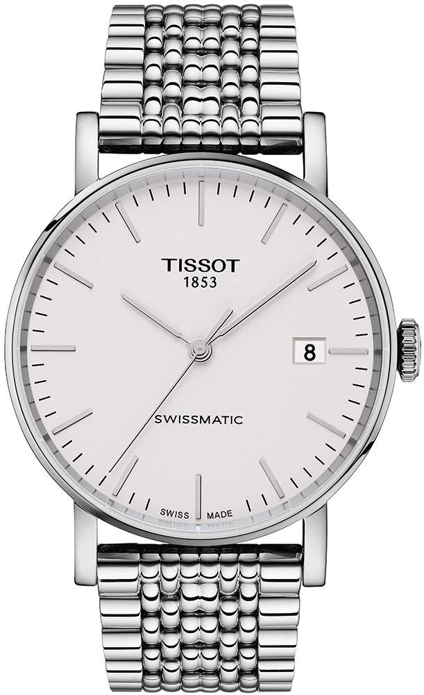 Tissot T109.407.11.031.00 - zegarek męski
