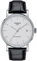 Zegarek Tissot  T109.407.16.031.00