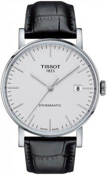 Zegarek męski Tissot T109.407.16.031.00