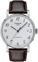 Zegarek Tissot  T109.407.16.032.00
